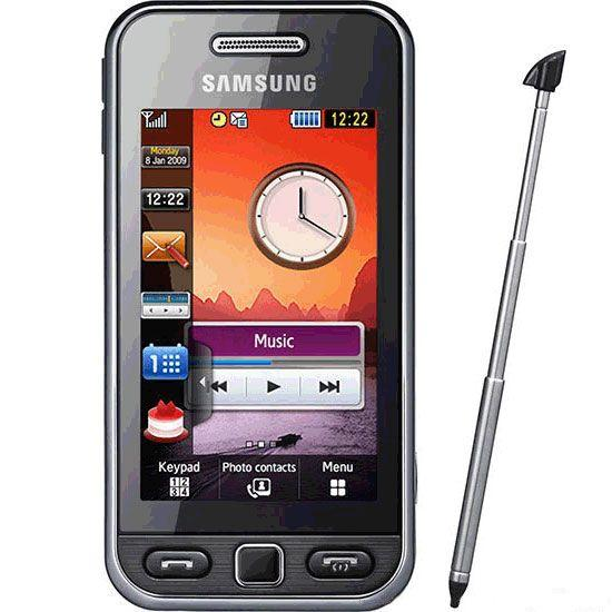 Samsung gt-s5230 отзывы покупателей - irecommend ru. Samsung gt-s5230 star